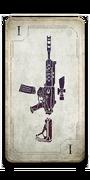 Główny strzelec