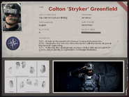 Stryker Bio BOCW