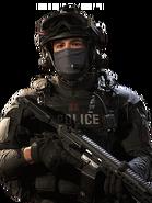 Ui loot operator milsim ctsfo 1 2