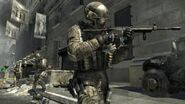 640px-Frost aiming M4A1 Black Tuesday MW3