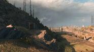 Bloc18 Bunker06 Verdansk84 WZ