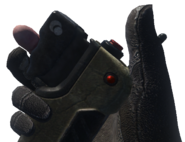 C4-bo-ii-детонатор