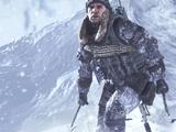 Cliffhanger (mission)