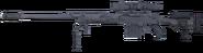DL Q33 model CoDMobile
