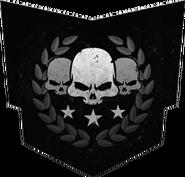 Ground War Icon MWR