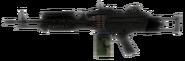 Mk.46 Thirdperson