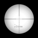 Regular Sniper Scope Reticle MW3.png