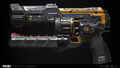 Rift E9 render concept 3 BO3