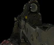 TAR-21 Red Dot Sight MW2