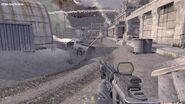 Technical All In COD4