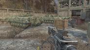 COD4 BMP2 Ultimatum