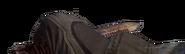 Combat Knife Elite Member BOII