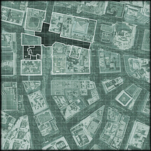 Flood the Market minimap MW3.png