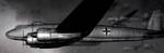 Focke-Wulf 200 Vendetta cinematic WaW