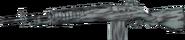 M14 Freya MWR