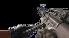 M16A4 Reloading MWR