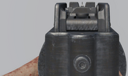 M1927 ADS BO3