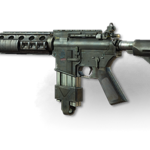 M4A1 CaC 8.png