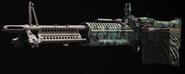 M60 Grudge Gunsmith BOCW