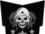 Mercenary Team Deathmatch
