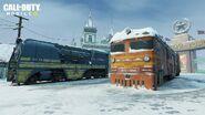 Nuketown Russia Promo3 CODM