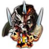 Prestige 11 multiplayer icon BOII