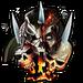 Prestige 11 multiplayer icon BOII.png