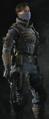 Seraph Holding Annihilator BO4
