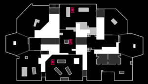Shoot House Map 9.png