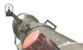Strela-3 iron sight BO