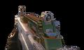 Type 25 Diamond BOII