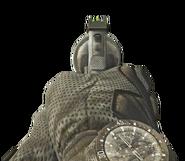 .44 Magnum Iron Sights CODG
