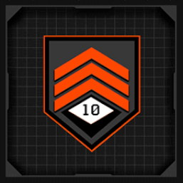 Call of Duty Black Ops 4 ачивка добро пожаловать в клуб.png