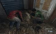 Civilians Fallen Angel BO2