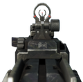 FFAR Iron Sights BO3