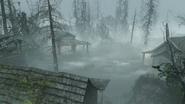 Fog CoDG