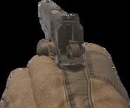 M1911 .45 MWR