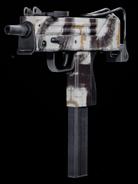 MAC-10 Stroke Gunsmith BOCW
