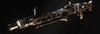 MG 42 menu icon WWII