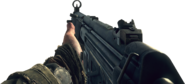 MP5 BOII