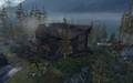 Makarov's Safehouse MW2