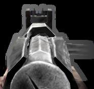 Mosin-Nagant Iron Sights FH