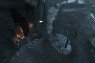Origins dron maxis pierscien 4