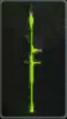 RPG-7 MW3DS
