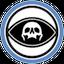 Sensor Gun Perk Icon IW.png