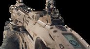 XR-2 BO3 in-game view