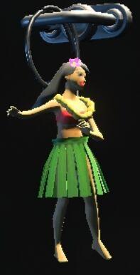 Гавайская танцовщица.jpg