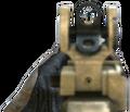 ACR 6.8 Iron Sights MW3
