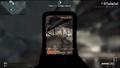 Ameli Tracker Sight ADS CoDG