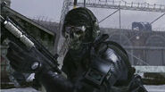 Call-of-Duty-6-Modern-Warfare-2-Ghost-1-